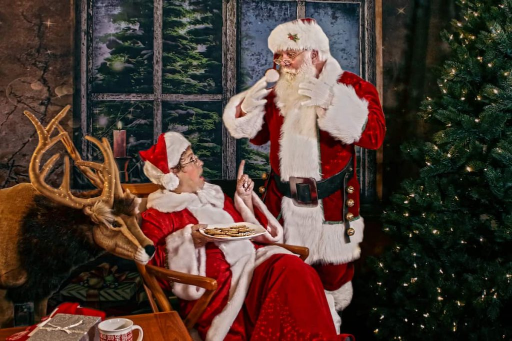 arizona-santa-and-mrs-claus